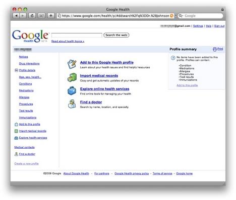 google_health001.jpg