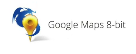 google_map_8-bit.png