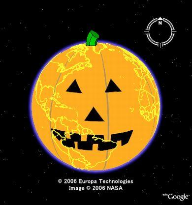 google_pumpkin.jpg