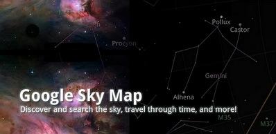 google_sky_map.jpg