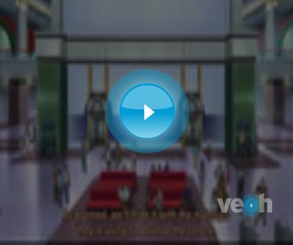 機動戦士ガンダム00 第3話「変る世界」10月20日