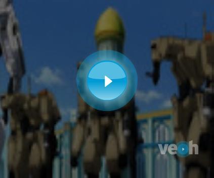 機動戦士ガンダム00 第13話「聖者の帰還」1月5日