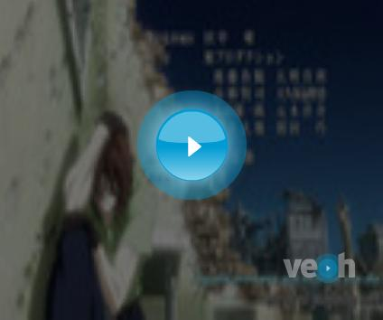 機動戦士ガンダム00 第21話「滅びの道」3月1日