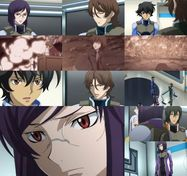 gundam00_second09_04.jpg