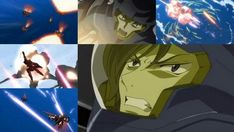 gundam00_second09_10.jpg