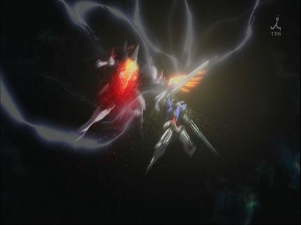 gundam00_second09_10_20.jpg