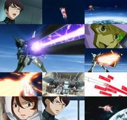 gundam00_second09_11.jpg