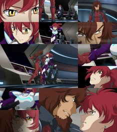 gundam00_second10_07.jpg
