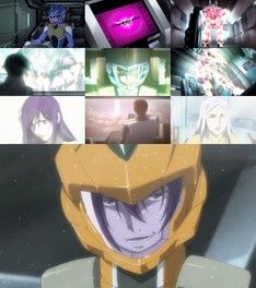 gundam00_second10_08.jpg