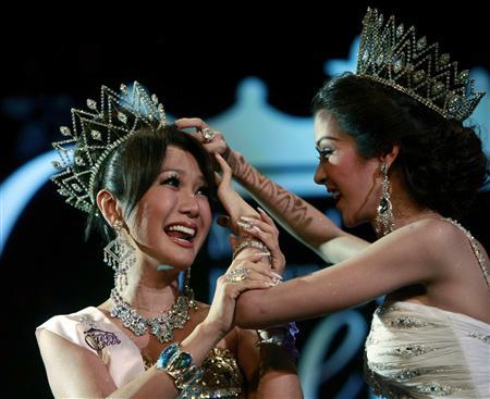 haruna_ai_miss_international_queen2009c.jpg