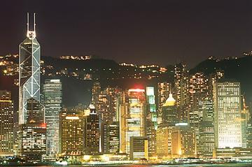 hongkong200405.jpg