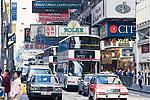hongkong20050503.jpg