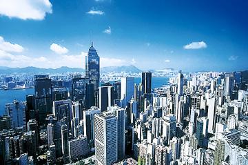 hongkong20050504.jpg