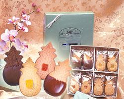 honolulu_cookie06.jpg