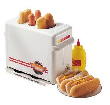 hotdog_toster.jpg