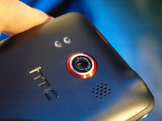 htc-evo-4g-sprint-hands-on-161.jpg
