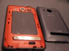 htc-evo-supersonic-vs-htc-hd2-06a.jpg