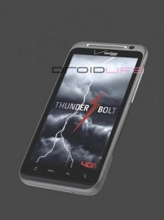 htc-thunderbolt1-448x600.jpg