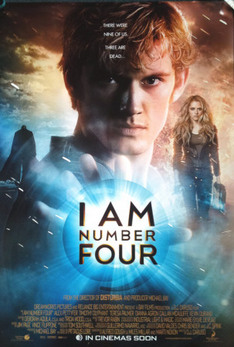 i-am-number-four.jpg