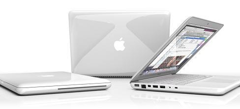 iManBook100413b.jpg