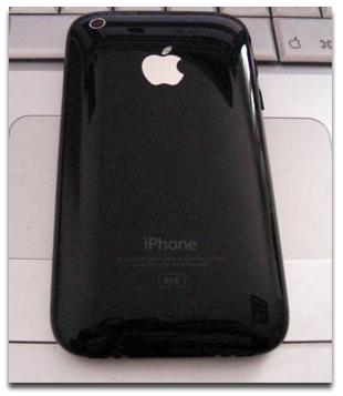 iPhone_3G.jpg