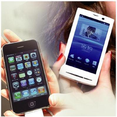 iPhone_Xperia10.jpg