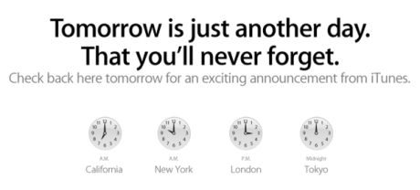 iTunesAnnouncement_1_460x208.png