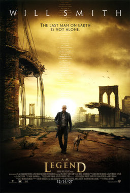 i_am_legend_posters_01.jpg