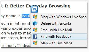 IE8 「Internet Explorer 8」