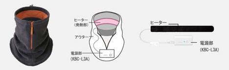 image_neck04.jpg