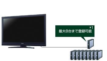 img_cable_usb.jpg