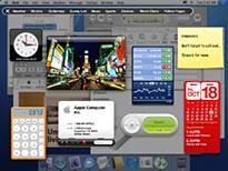 indexdashboard06282004.jpg