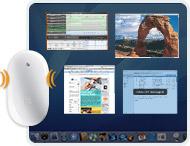 indexdashboard20050802.jpg