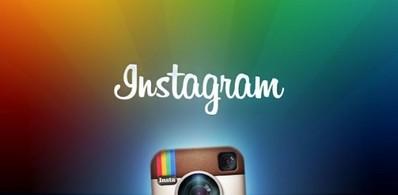 instagramlogohed.jpg