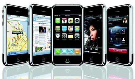 iphone%20large.jpg