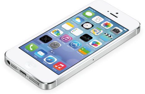 iphone5-ios7_m.jpg