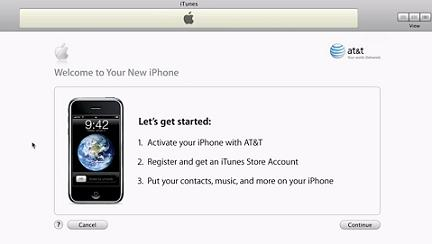 iphone_activate01.jpg