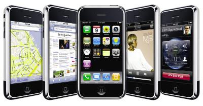 iphones1.1.3.jpg