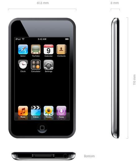 ipod-touch-01.jpg