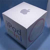 ipodmini_box.jpg