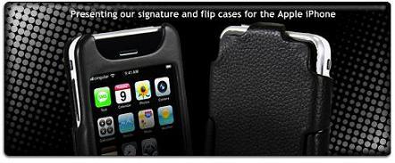 ipphone_case01.jpg