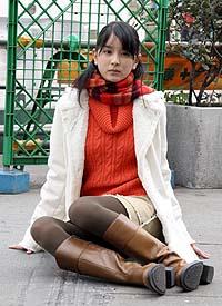 ishibashi_anna01.jpg