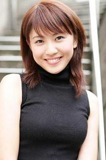 iwasaki_chiaki01.jpg