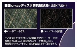 jn060421-2-9.jpg