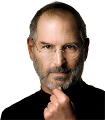 jobs_hero20110329_s.png