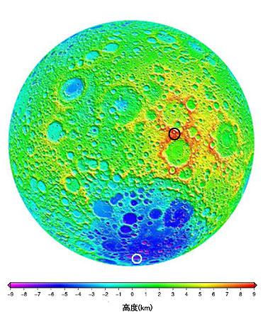 kaguya_moon_map01.jpg