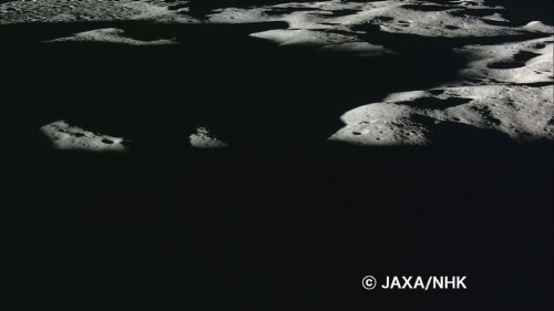 kakuya104.jpg