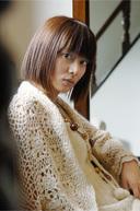 ko_shibasaki01.jpg