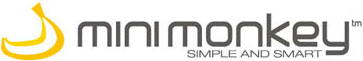 kpj0002_logo.jpg