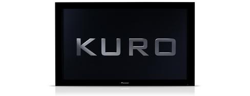 kuro_pdp_lx608d_front_1_2_detailpage.jpg